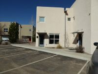 Home for sale: 1210 G Salazar Rd., Taos, NM 87571