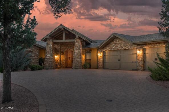 2410 E. Golden Aster Cir., Payson, AZ 85541 Photo 77
