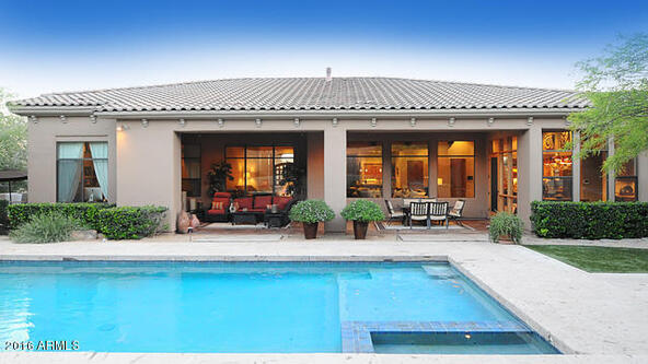14420 E. Kern Ct., Fountain Hills, AZ 85268 Photo 20