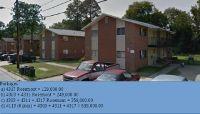 Home for sale: 4317 Rosemont Dr., Columbus, GA 31904