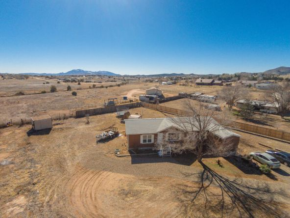 2355 W. Rd. 4, Chino Valley, AZ 86323 Photo 1