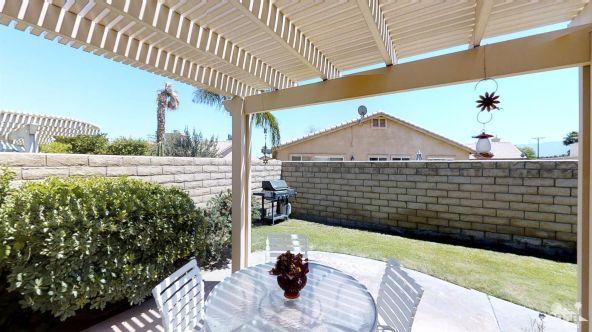 82387 Coolidge Avenue, Indio, CA 92201 Photo 56