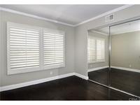Home for sale: Cetinale Aisle, Irvine, CA 92606