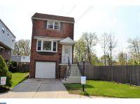 Home for sale: 720 Tasker St., Ridley Park, PA 19078
