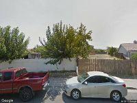 Home for sale: E. St., Los Banos, CA 93635