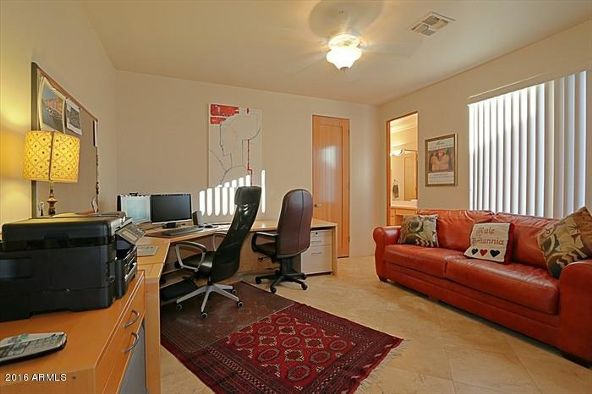 9780 E. Gamble Ln., Scottsdale, AZ 85262 Photo 24