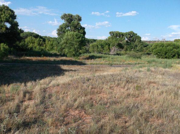 4635 E. Comanche Dr., Cottonwood, AZ 86326 Photo 3