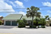 Home for sale: 150 13th St., Key Colony Beach, FL 33051