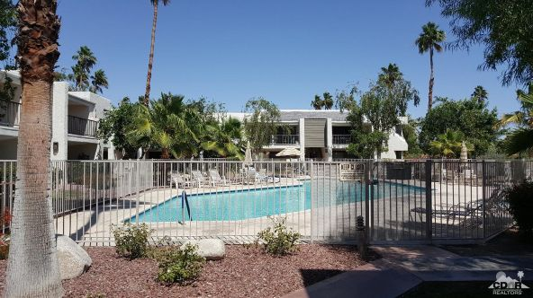 3155 East Ramon Rd., Palm Springs, CA 92264 Photo 17