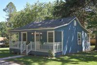 Home for sale: 1 Barbarita Hill, Randolph, NJ 07869