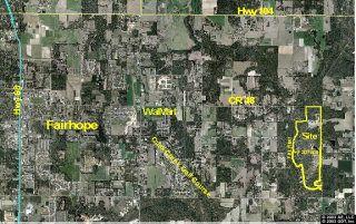 12960 County Rd. 48, Silverhill, AL 36576 Photo 3