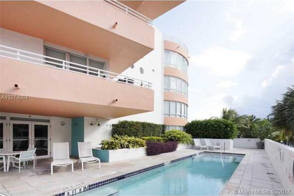 226 Ocean Dr. # 4c, Miami Beach, FL 33139 Photo 17