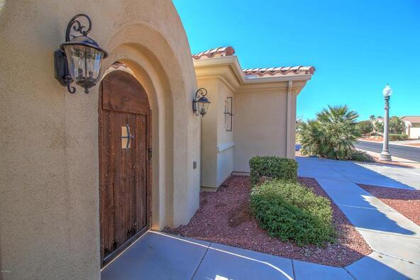 12939 W. Micheltorena Dr., Sun City West, AZ 85375 Photo 6