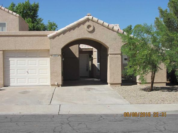 10432 Avenida la Primera, Yuma, AZ 85367 Photo 1