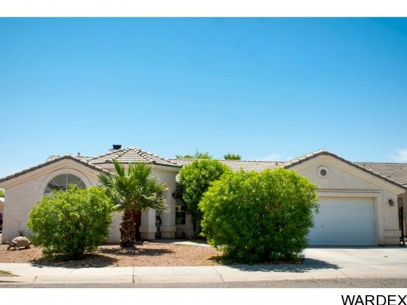 2492 E. Palo Verde Dr., Mohave Valley, AZ 86440 Photo 4