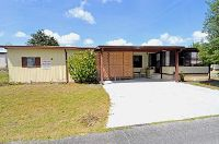 Home for sale: 4 Clubhouse Dr., Fruitland Park, FL 34731