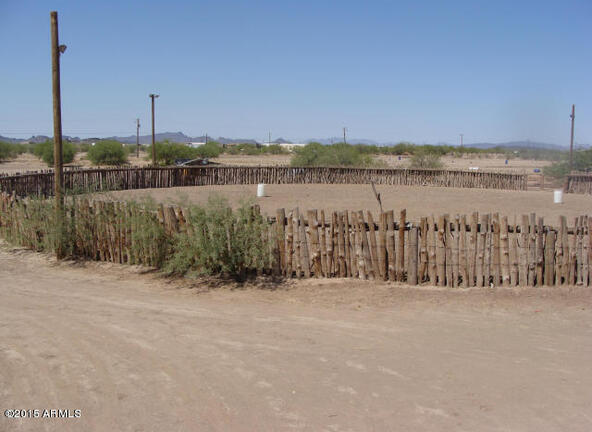 18346 W. Provo Rd., Casa Grande, AZ 85193 Photo 30