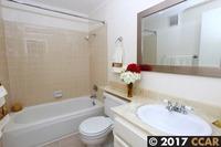 Home for sale: 2144 Quiet Lake Pl., Martinez, CA 94553