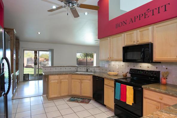 9563 N. Crestone, Tucson, AZ 85742 Photo 7