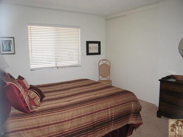 332 Villena Way, Palm Desert, CA 92260 Photo 9