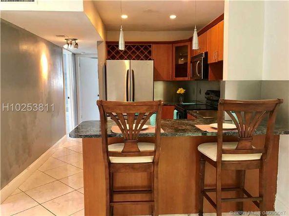 3642 Northeast 171st St., North Miami Beach, FL 33160 Photo 5