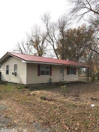 Home for sale: 76 Overcup Lake Rd., Morrilton, AR 72110