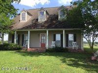 Home for sale: 3874 I 49 N. Service, Opelousas, LA 70570