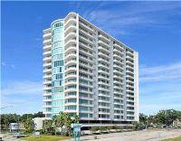 Home for sale: 2060 Beach Dr. #1201, Biloxi, MS 39531