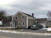 Home for sale: 300 School St., Bennington, VT 05201