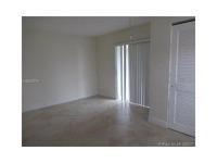 Home for sale: 30 Valencia B, Delray Beach, FL 33446