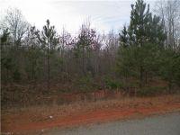 Home for sale: 152 Lester Dr., Lexington, NC 27292