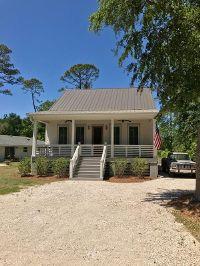 Home for sale: 197 Anguilla, Saint Simons, GA 31522
