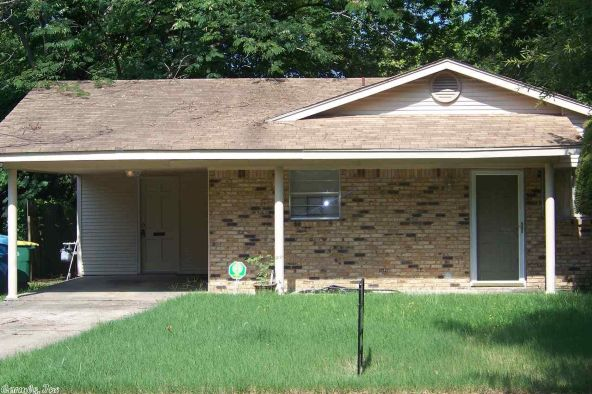 2310 S. State St., Little Rock, AR 72206 Photo 2