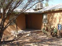 Home for sale: 1707 E. Adelaide Dr., Tucson, AZ 85719