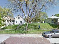 Home for sale: 9th, Cedar Rapids, IA 52401