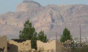 891 S. Salt Pl., Golden Valley, AZ 86413 Photo 6