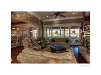 Home for sale: 850 Chartres Dr., Shreveport, LA 71115