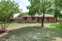 Home for sale: 1428 Oak Vista Dr., Dallas, TX 75232