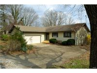 Home for sale: 1430 Hillcrest Dr., Greenville, IL 62246