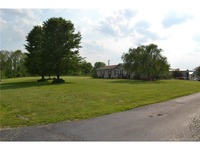 Home for sale: 8275 S. Old Palmyra Rd., Pekin, IN 47165