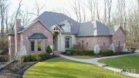 Home for sale: 11530 N. Nettle Creek Dr., Dunlap, IL 61525