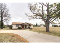 Home for sale: 27100 E. 71st St. S., Broken Arrow, OK 74014
