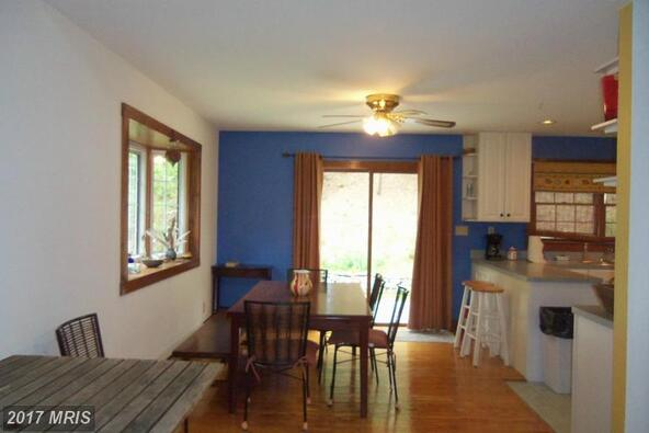 441 Lamontay Ln., Great Cacapon, WV 25422 Photo 38