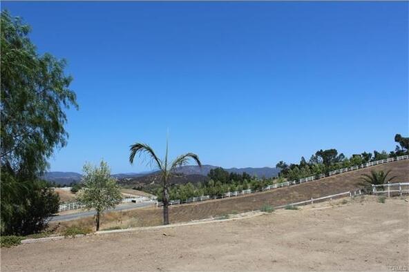 41224 Avenida la Cresta, Murrieta, CA 92562 Photo 28