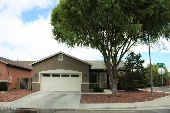 6386 E. Ashton Pl., Prescott Valley, AZ 86314 Photo 1