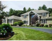 Home for sale: 19 Crosswoods Path, Walpole, MA 02081