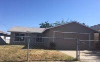 Home for sale: 442 E. Pleasant St., Coalinga, CA 93210
