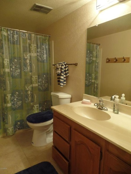 12212 N. Paradise Village Parkway, Phoenix, AZ 85032 Photo 55