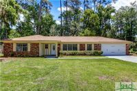 Home for sale: 10802 Leeds Gate Rd., Savannah, GA 31406