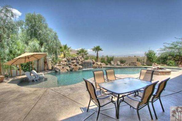 428 Patel Pl., Palm Springs, CA 92264 Photo 4